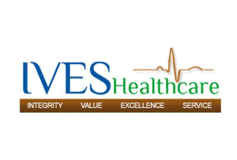 IVES-healthcare_logo_4-3