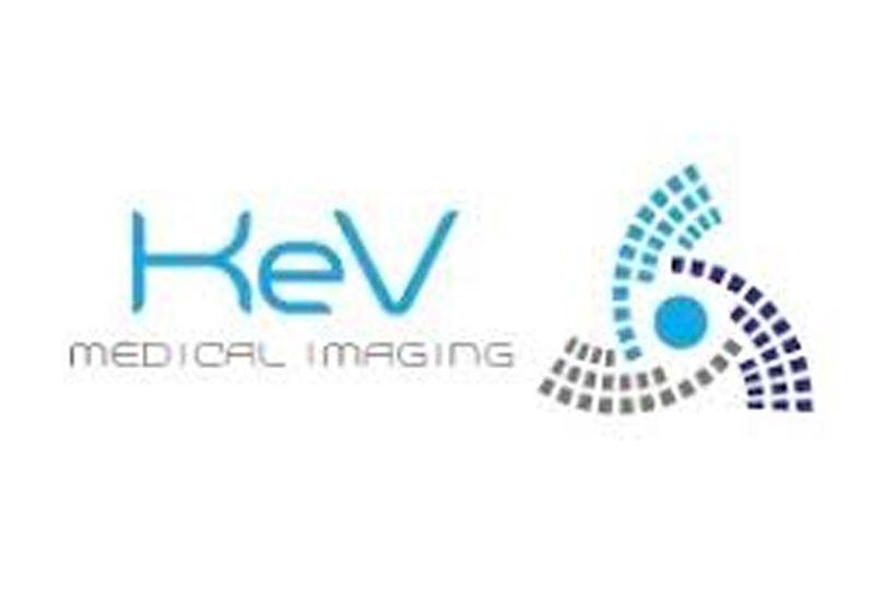 KEV-medical-imaging_logo_4-3