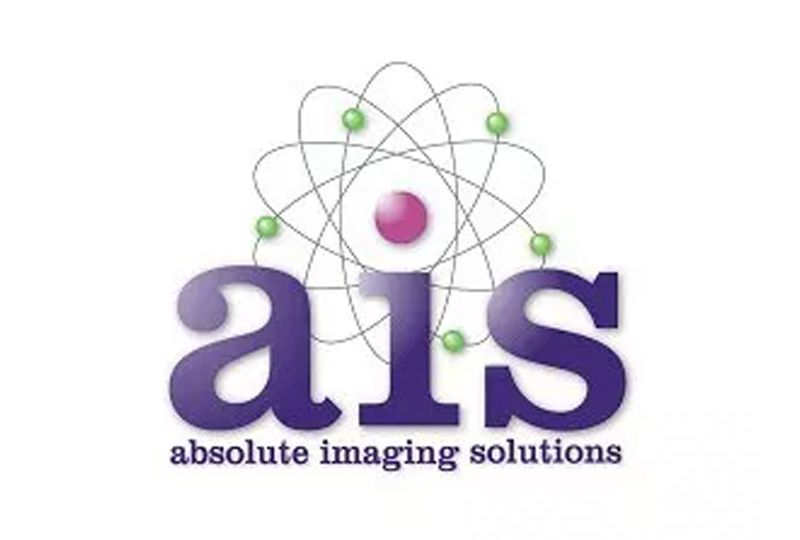 absolute-imaging-solutions_logo_4-3