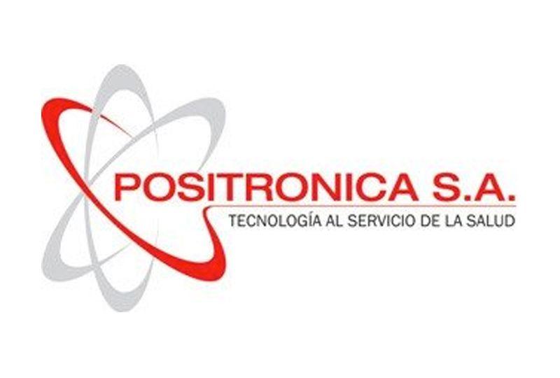 positronica_logo_4-3