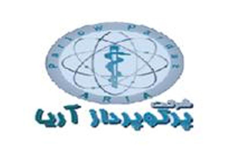 ppa-co_logo_4-3