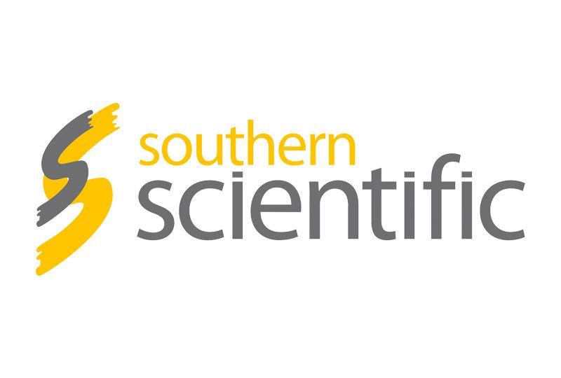 southern-scientific_logo_4-3