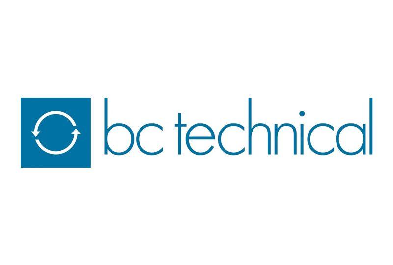 bc-technical_logo_4-3