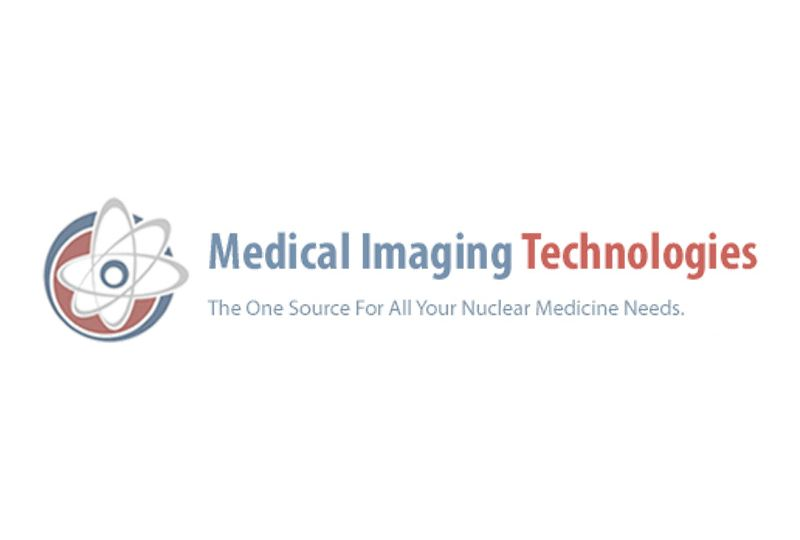 medical_imaging_technologies_logo_4-3