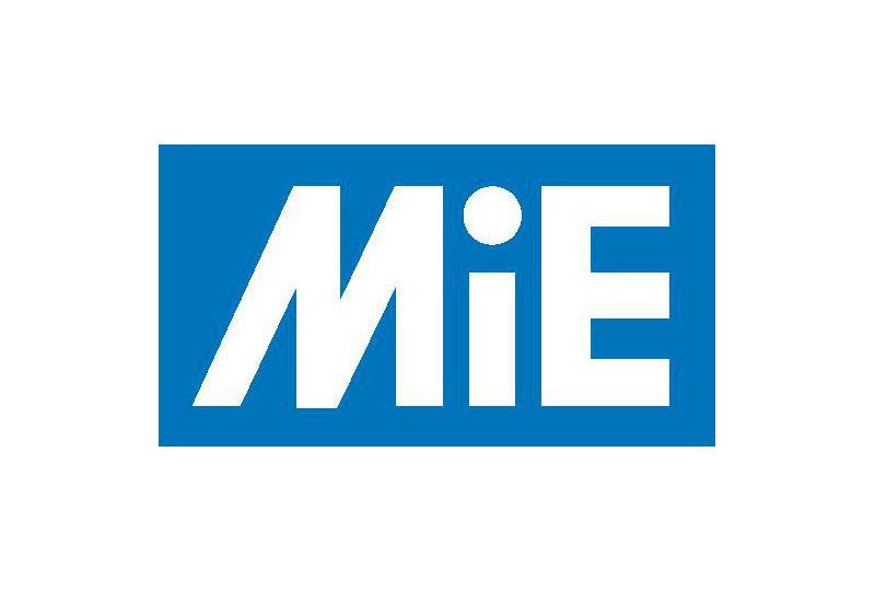mie_logo_4-3