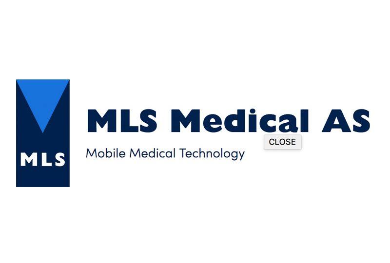 mls_logo_4-3