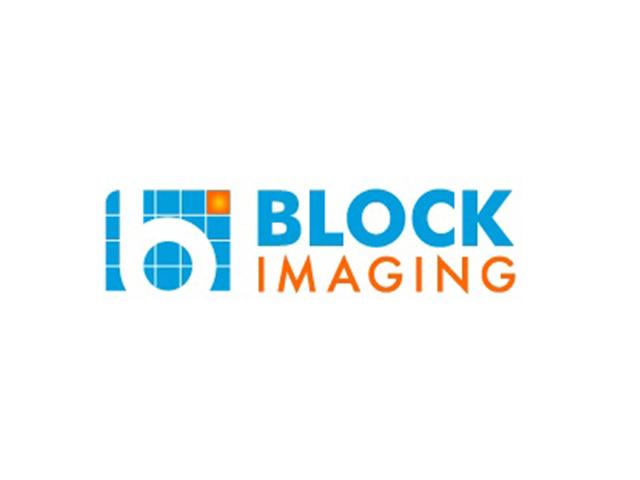 block-imaging-logo-43