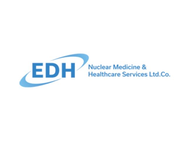 edh-logo-43