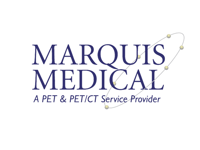 marquis_medical_43