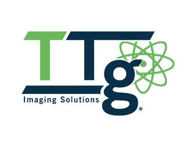 ttg_logo_4-3#2