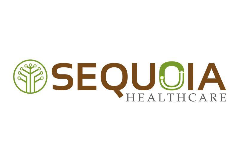 sequoia-healthcare_4-3