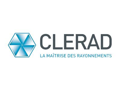 clerad_logo_4-3